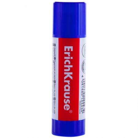 Клей-карандаш Erich Krause, 36 гр